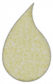 WL15 Colour Blend - Avocado
